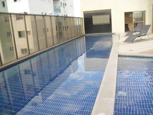 Excelente apartamento em itapoa - Foto 19