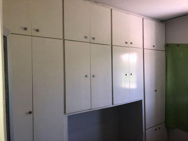 Procuro uma pessoa pra dividir apartamento urgente 375 - Foto 5