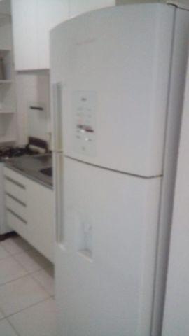 Apartamento 2/4 Mobiliado em Salvador - Foto 4