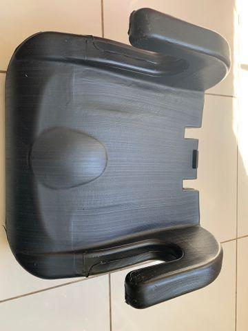 Assento veicular para Crianças - Foto 5