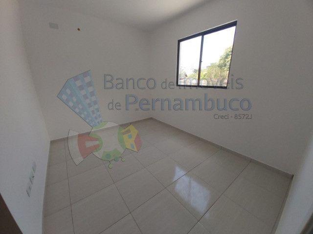 Residencial 2 e 3 quartos com suíte em Casa Caiada - Olinda - Foto 7