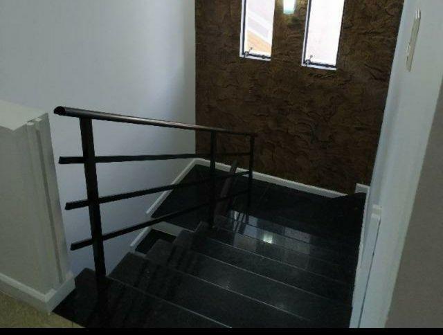 Ótima Casa em condomínio Fechado - Foto 9