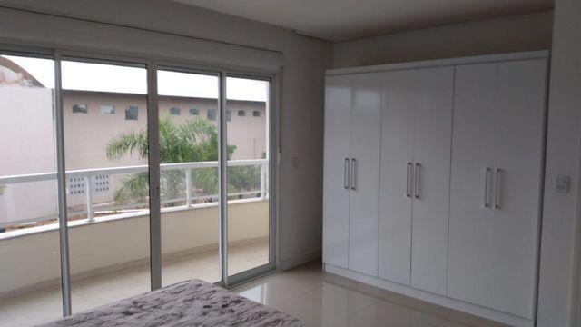 Excelente Casa - Condomínio Fechado - 3 Suítes - Aluguel Anual - Foto 18
