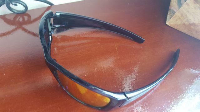 Oculos - Foto 2