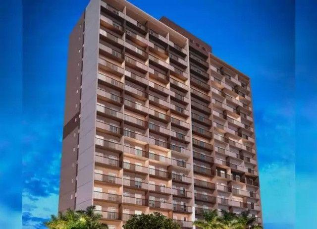 Minha casa minha vida Vila Romana