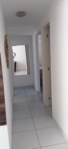 Apartamento Morada dos Ypês - Lider - Foto 5