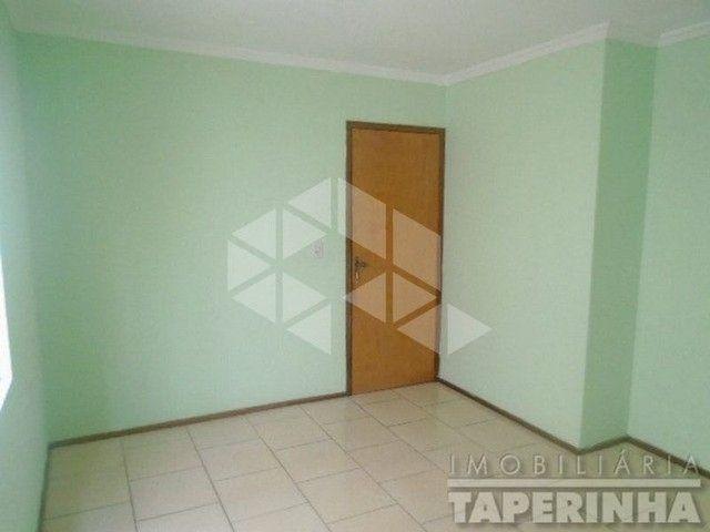 Apartamento para alugar com 1 dormitórios em , cod:I-034310 - Foto 7