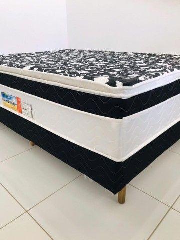 CAMA BOX BELLA BAHIA. - Foto 5