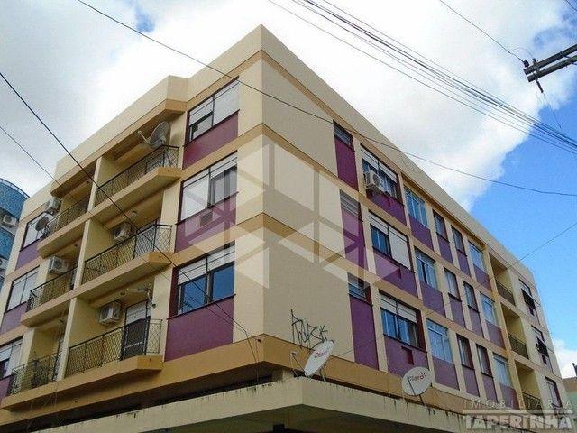 Apartamento para alugar com 2 dormitórios em , cod:I-034348