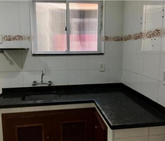 Apartamento à venda com 2 dormitórios em Copacabana, Rio de janeiro cod:881095 - Foto 16