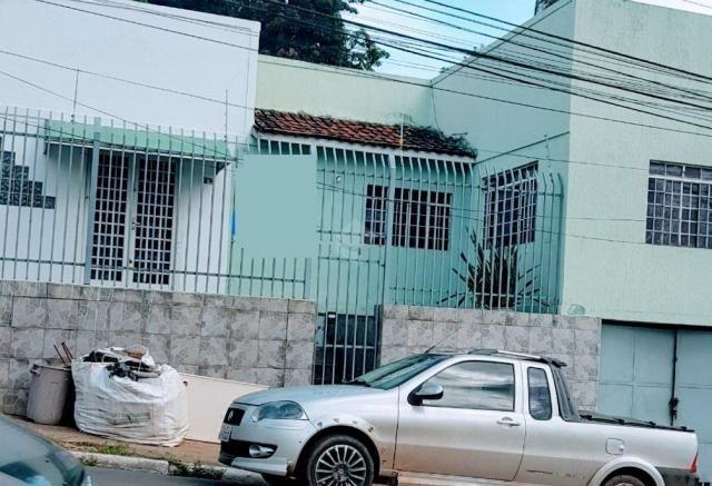 Casa de condomínio à venda com 5 dormitórios em Lixeira, Cuiabá cod:BR7CS12372 - Foto 2