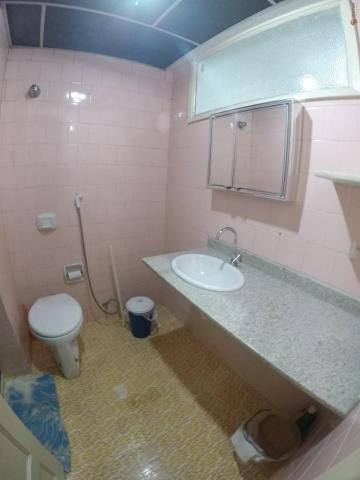 Apartamento com 1 quarto para alugar TEMPORADA - Centro - Guarapari/ES - Foto 3