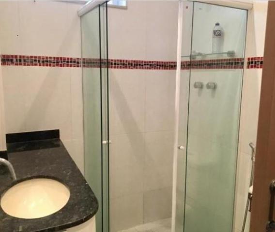 Apartamento à venda com 2 dormitórios em Copacabana, Rio de janeiro cod:881095 - Foto 20