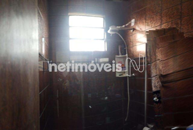 Apartamento à venda com 2 dormitórios em Nova cachoeirinha, Belo horizonte cod:843948 - Foto 17