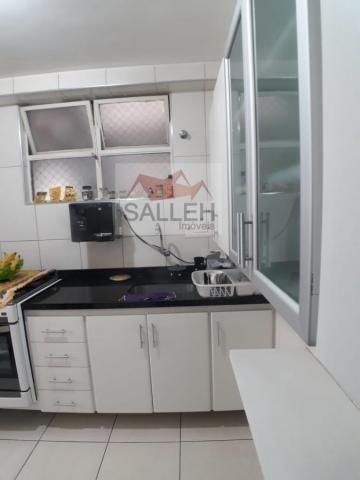 Apartamento, Nova Suíça, Belo Horizonte-MG - Foto 10