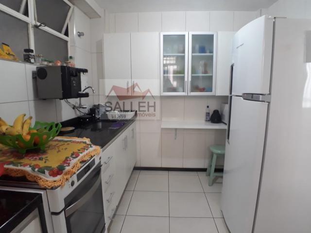 Apartamento, Nova Suíça, Belo Horizonte-MG - Foto 9