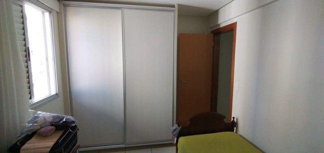Apartamento à venda com 3 dormitórios em Setor bueno, Goiânia cod:60209182 - Foto 9