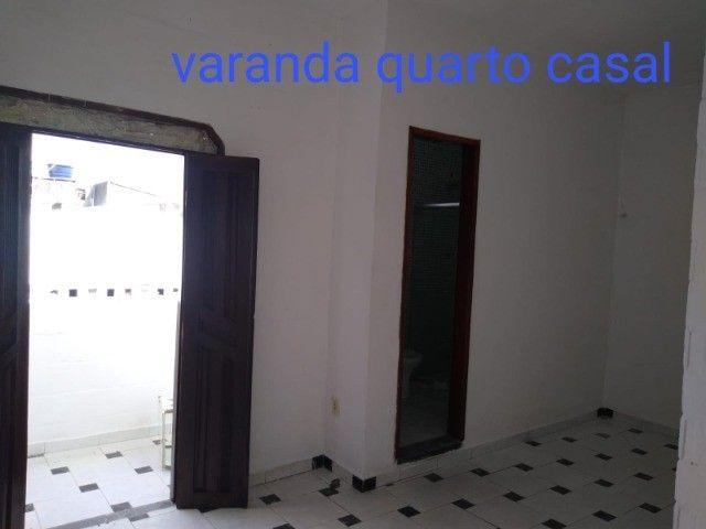 Casa Fernando Ferrari - Foto 3
