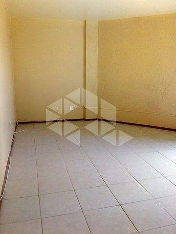 Apartamento para alugar com 2 dormitórios em , cod:I-034507 - Foto 12
