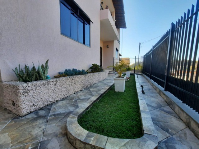 RP - Linda Casa 5/4 de 273 m2 com piscina  - Foto 18