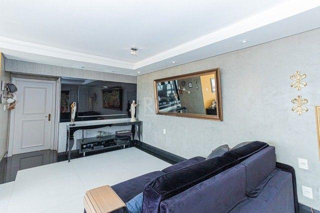 Apartamento à venda com 3 dormitórios em Moinhos de vento, Porto alegre cod:AR75 - Foto 9