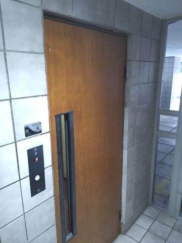 [AL30679] Apartamento com 3 Quartos. Em Boa Viagem !! - Foto 3
