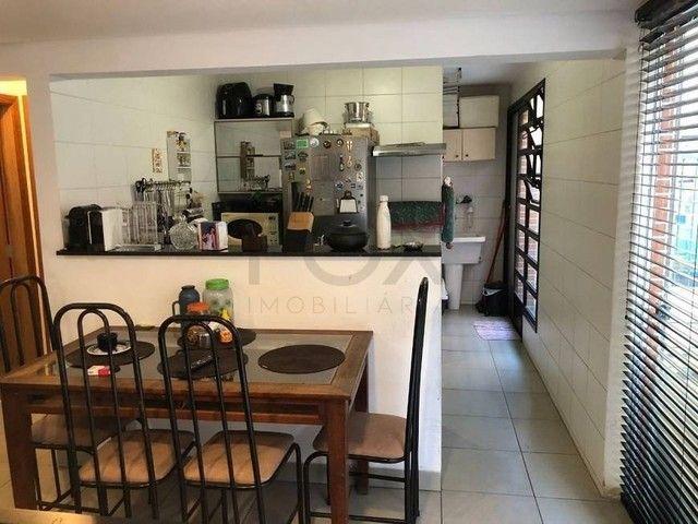 Apartamento para alugar com 3 dormitórios em São pedro, Belo horizonte cod:700580 - Foto 17