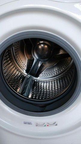 Máquina de lavar Samsung - Foto 3