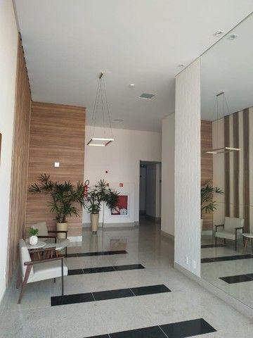 Apartamento Centro de Linhares - Foto 2