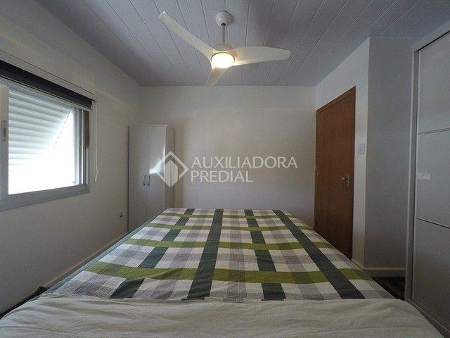 Apartamento à venda com 2 dormitórios em Jardim lindóia, Porto alegre cod:316853 - Foto 7