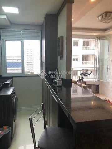 Apartamento à venda com 2 dormitórios em Humaitá, Porto alegre cod:336449 - Foto 9