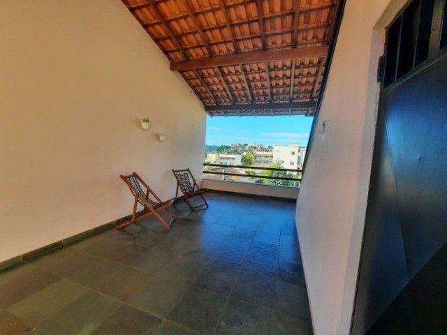 RP - Linda Casa 5/4 de 273 m2 com piscina  - Foto 10
