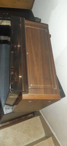 Gravador AKAI GX-4000D - Foto 2