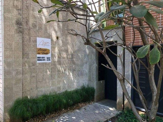 Apartamento para alugar com 3 dormitórios em São pedro, Belo horizonte cod:700580 - Foto 18
