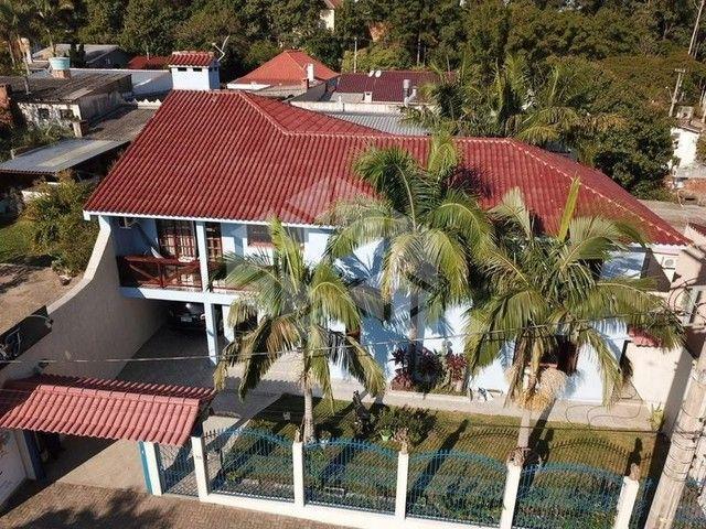 Escritório para alugar com 2 dormitórios em , cod:I-034440 - Foto 8