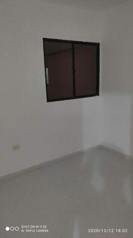 Aluga-se apartamento em Abreu e Lima  - Foto 6