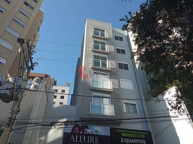 Apartamento à venda, 2 quartos, 2 suítes, 2 vagas, Sion - Belo Horizonte/MG - Foto 16