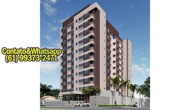 Apartamentos em Goiânia, Saia do Aluguel! Parcelas Baixas!!! - Foto 13
