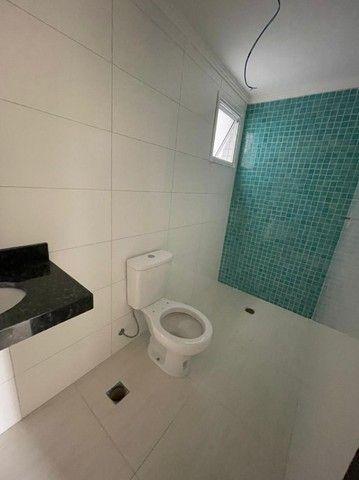 2 Dormitórios e 2 Vagas - 120Mil de Entrada - Lazer Completo | Aceita Carro  - Foto 6