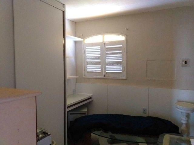 Casa na Prata com excelente infraestrutura para clínicas !!! - Foto 15