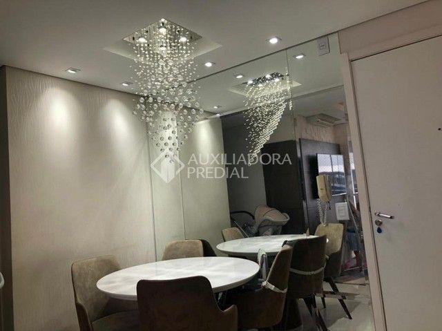 Apartamento à venda com 2 dormitórios em Humaitá, Porto alegre cod:336449 - Foto 8