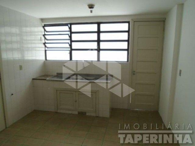 Apartamento para alugar com 3 dormitórios em , cod:I-034337 - Foto 2