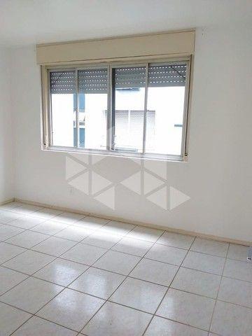 Apartamento para alugar com 2 dormitórios em , cod:I-034367 - Foto 5