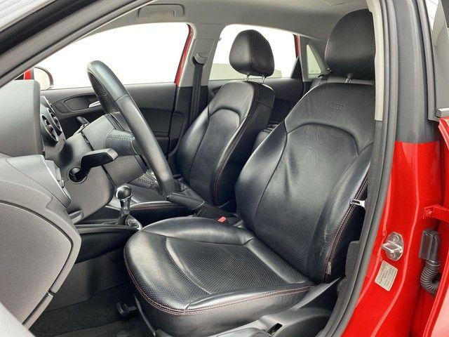 Audi A1 A1 Sport. S Edition 1.4 TFSI 5p S-tronic - Foto 3