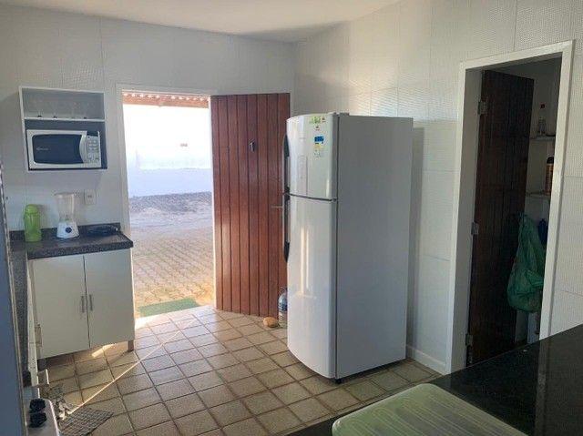 Casa com excelente localização no Porto das Dunas - Foto 3
