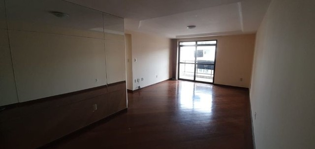 Apartamento 3 quartos, suíte, varanda, elevador, 2 vagas, piscina para Aluguel, Granbery - Foto 3