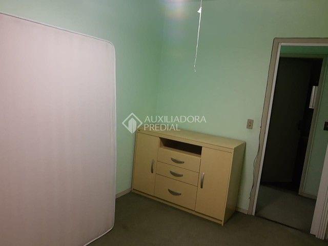 Apartamento à venda com 2 dormitórios em São sebastião, Porto alegre cod:326448 - Foto 11