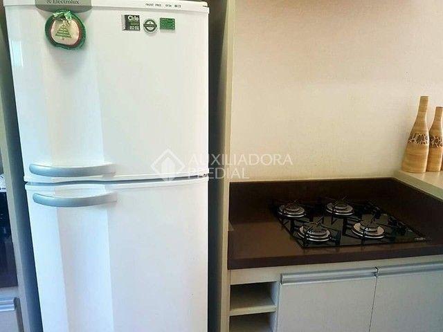 Casa à venda com 2 dormitórios em Hípica, Porto alegre cod:312204 - Foto 14