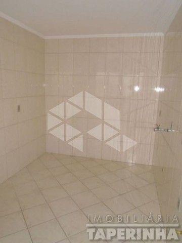 Apartamento para alugar com 1 dormitórios em , cod:I-034333