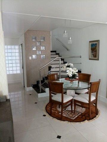 Casa à venda com 4 dormitórios em Tomba, Feira de santana cod:3290 - Foto 5